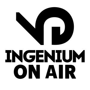 Ingenium On Air